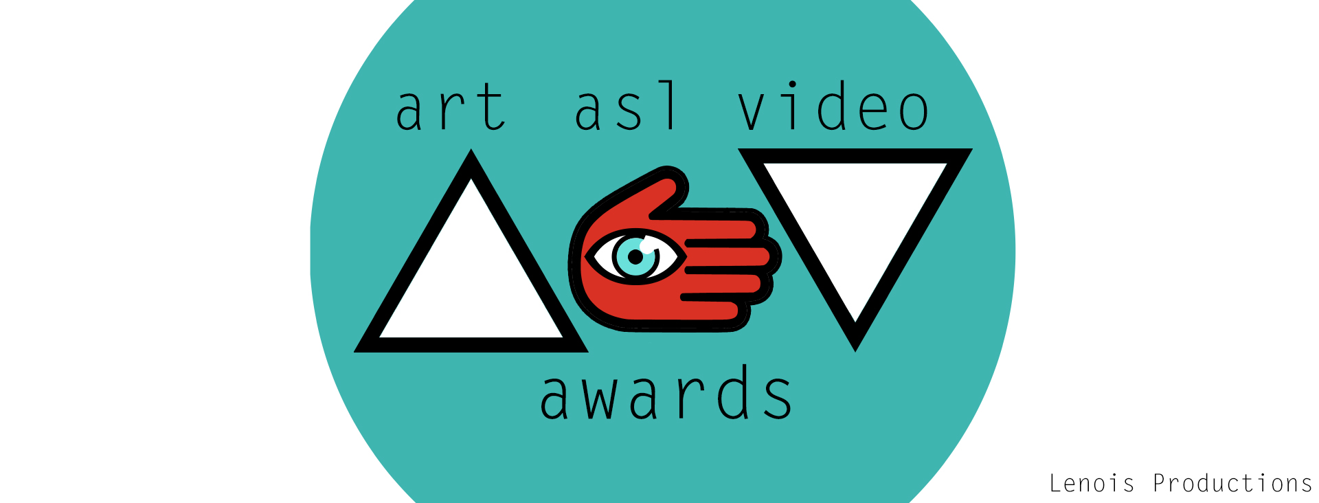 Art ASL Video